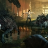Du gameplay pour Dishonored 2