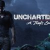 Test Uncharted 4 – PS4