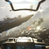 Un trailer pour la beta de Call of Duty Infinite Warfare