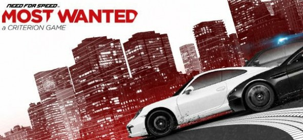 Need for Speed: Most Wanted 2012 gratuit Need-for-speed-most-wanted-2012-600x3001-592x274