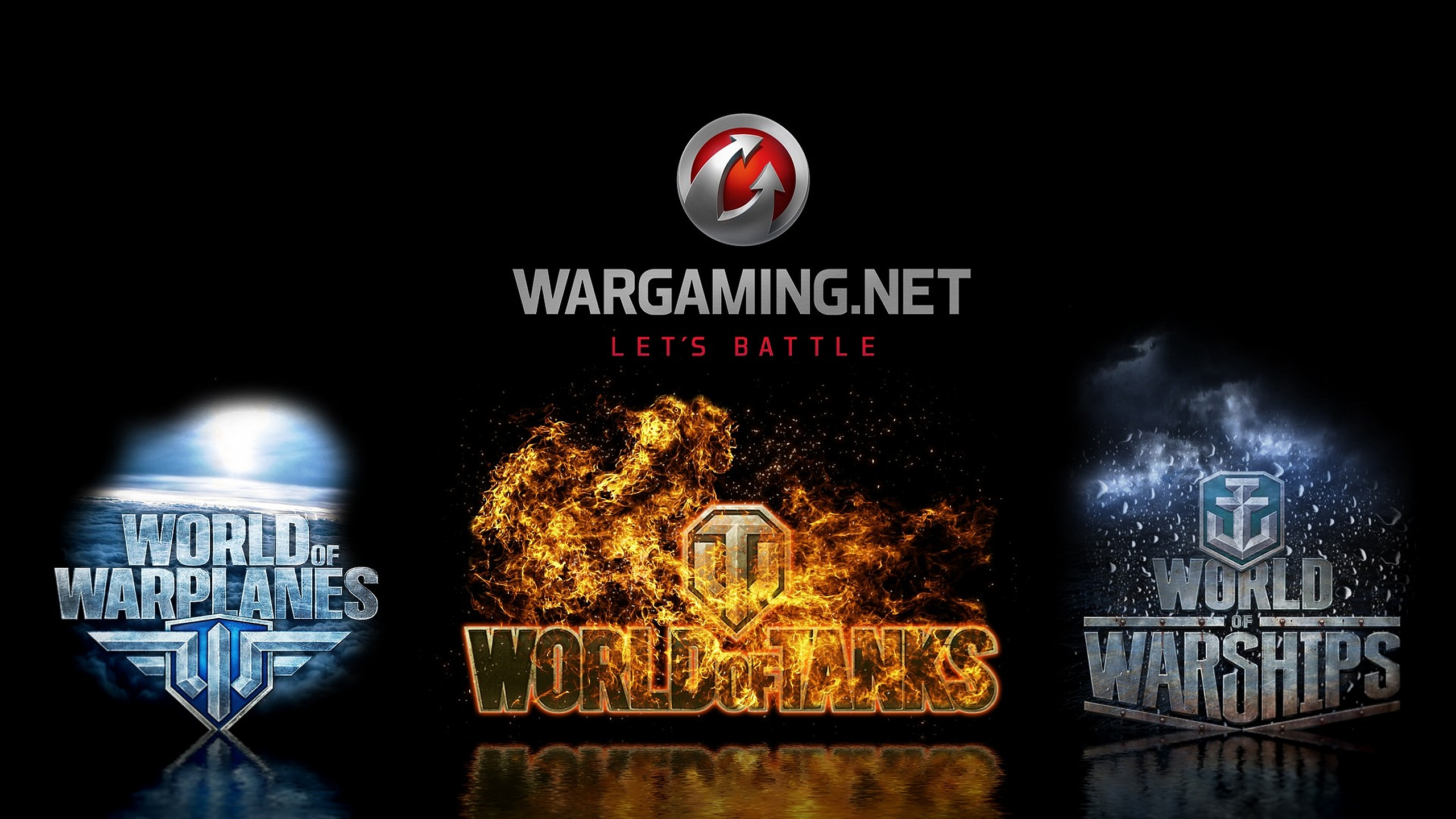 Wargaming achète Gas Powered Games