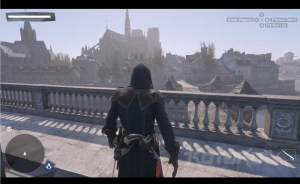 assassin's creed unity 2