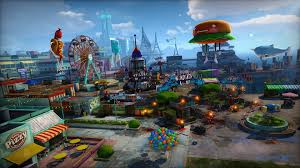 sunset overdrive (4)