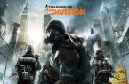 Tom-Clancy's - The Division (Ubisoft)